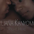 Download New Video : Juliana Kanyomozi - Right Here { Official Video }