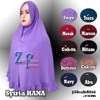 jilbab-instan-ala-artis-syiria-hana