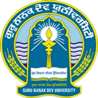 Guru Nanak Dev University (GNDU), Amritsar Recruitment for the post of Assistant Professor (Library & Information Science) on Contract basis