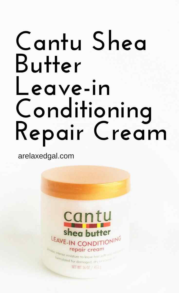 Cantu-Shea-Butter-Leave-in-Conditioning-Repair-Cream-review