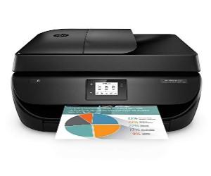 hp-officejet-4652-printer-driver