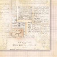 https://cherrycraft.pl/pl/p/Papier-30x30-NAUKA-NA-CALE-ZYCIE-01-Galeria-Papieru/2813