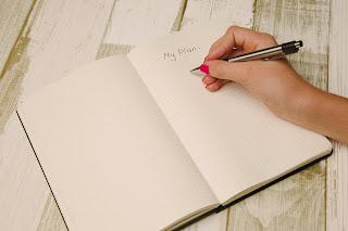 ayo-tulis-tangan-tujuan-hidupmu-dan-wujudkan-mimpimu