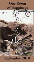 http://blog.mangaconseil.com/2018/09/a-paraitre-usa-numerique-one-room-of.html