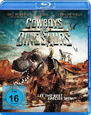 Baixar C0WWWWWWWWWWW Cowboys vs Dinosaurs   Legendado   BRRip XviD e RMVB Download