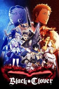 20 Anime Action Terbaik, dari Shingeki no Kyojin sampai Fairy Tail