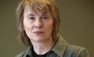 Camille Paglia Blames Dems for Destroying Journalism - 'It Is Going to Take Decades to Recover'