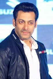 Salman Khan 's  Next  Film  Planed By Telugu Writer