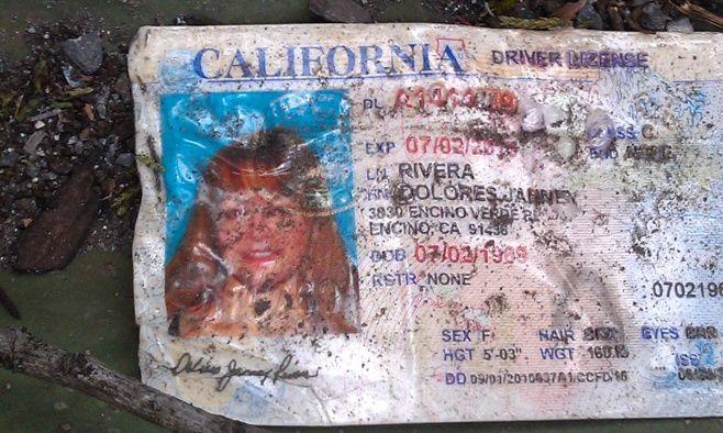 La DEA quiere su hueso, quiere indemnización con la muerte de Jenni Rivera