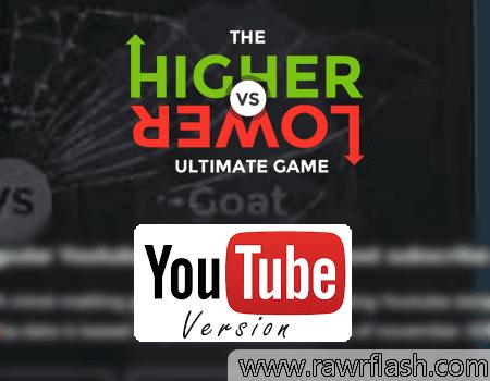 Jogos de quiz: Qual youtuber tem mais inscritos?