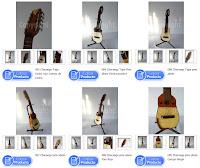 http://antilko.cl/ventas--instrumentos.html