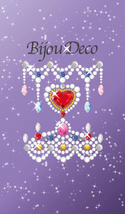 Bijou Deco