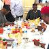Buhari may return in two weeks – Okorocha