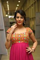 HeyAndhra Deeksha Panth Glamorous Photos HeyAndhra.com