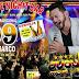 É HOJE! Dudu Rocha faz show no Love Night Bar