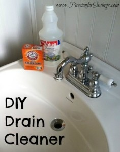 Instead Of Dishes And Laundry Pinterest Hits And Misses