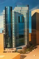 http://www.winnipegarchitecture.ca/201-portage-avenue/