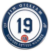 Gilliam-pin300x301