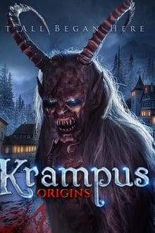 Watch Krampus Origins Online Free in HD