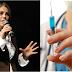 """""""Lutarei pela castração química de estupradores e pedófilos"""", diz Marisa Lobo"""