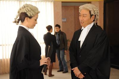 luật sư kon tum