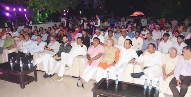 city-press-club-deewali-celebration-gymkhana-club-sector-15-faridabad