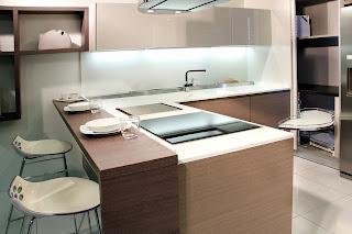 Offerte cucine prezzi e arredamento della cucina bouns for Detrazioni fiscali arredamento