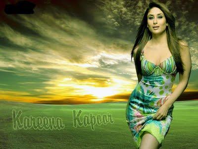 Zarine Khan Cute Wallpaper Kareena Kapoor Very Hot Bikini Images Bollywood Hot Models