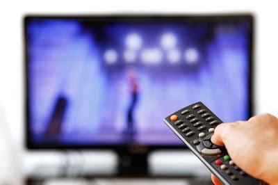 Opini, televisi, tv, media, pendidikan, publik, positif, portal positif