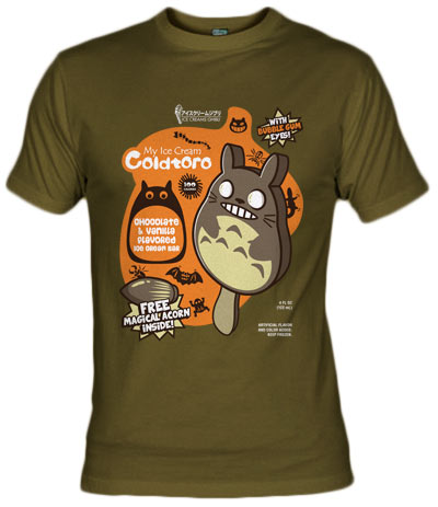 http://www.fanisetas.com/advanced_search_result.php?keywords=totoro&search_in_description=1&page=1