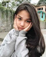 profil Aisyah Aqilah beserta foto paling cantik