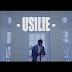 VIDEO:Brian Nyiti-Usilie:Download
