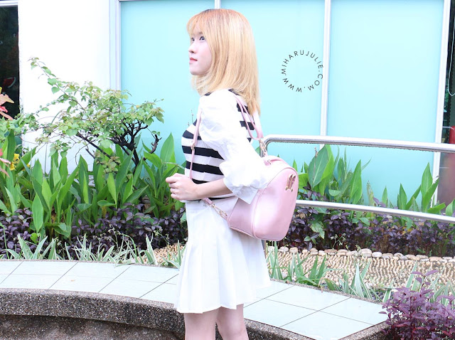 Cute Shoulder Bags Backpack - Newchic.com