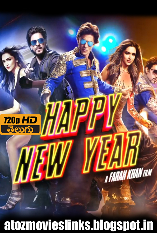 Happy New Year Tamil Dubbed Movie Download Xsubrq Newyearinfo Site