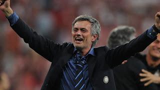 Pernyataan Mourinho soal Ledakan di Manchester dan Final Liga Europa