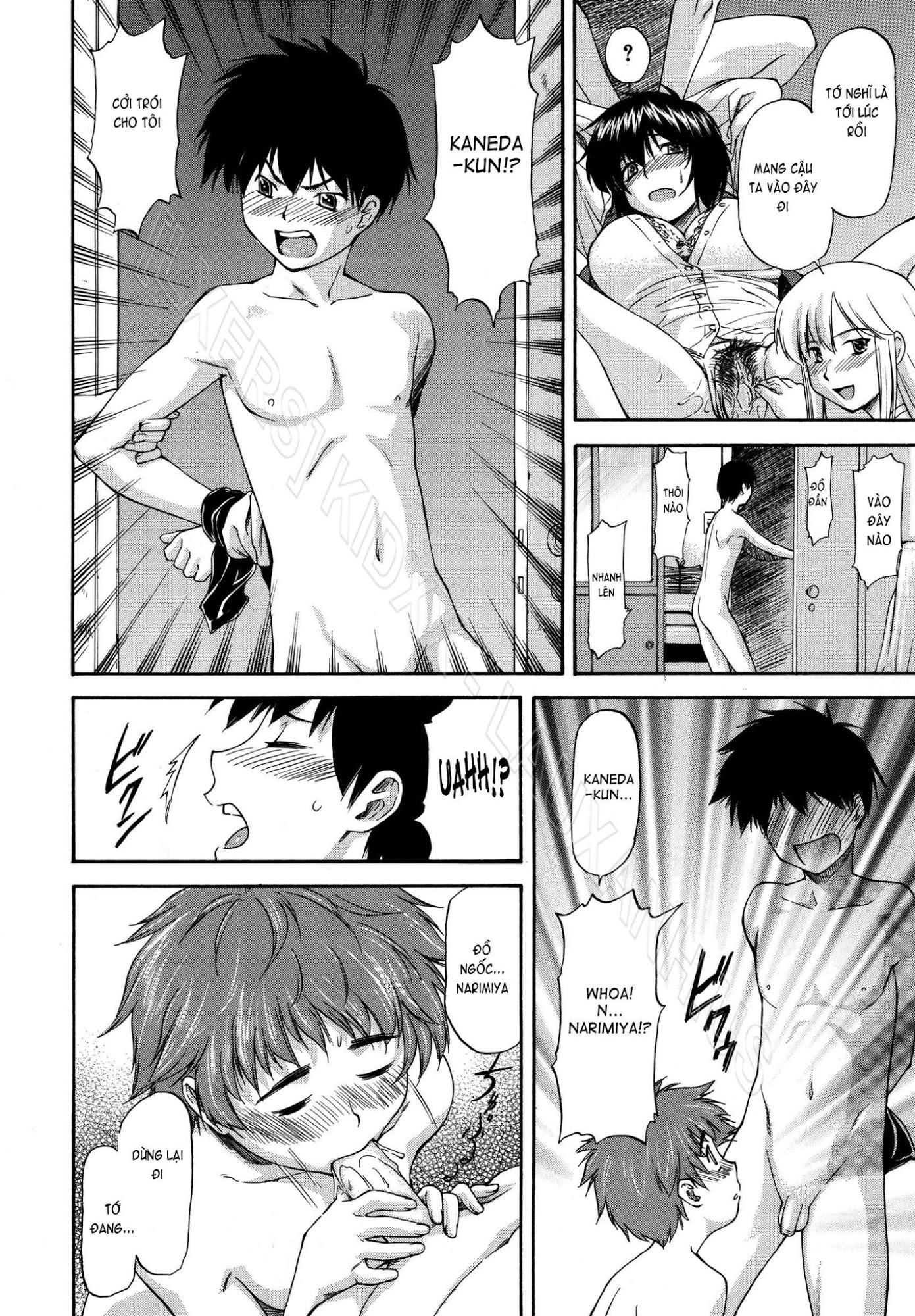 Hình ảnh Hinh_008 trong bài viết Truyện tranh hentai không che: Parabellum