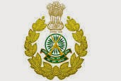 ITBP-Police-Shillong-Meghalaya-Jobs-Career-Vacancy-Bharti-Notification