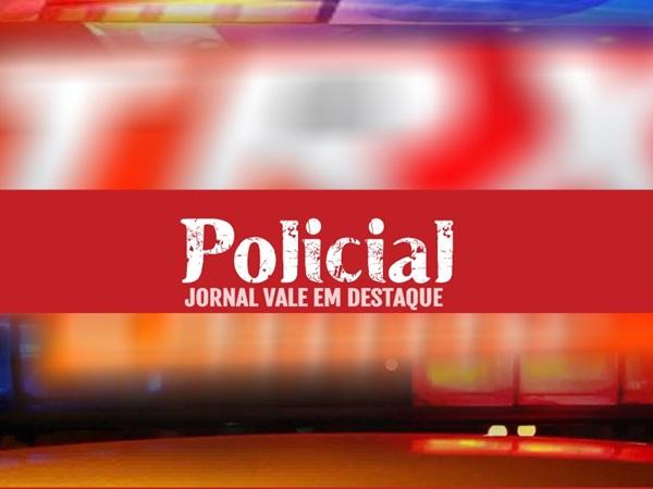 Fortaleza-tem-tres-mortos-e-dois-baleados