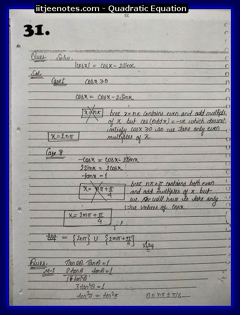 maths notes download kare5