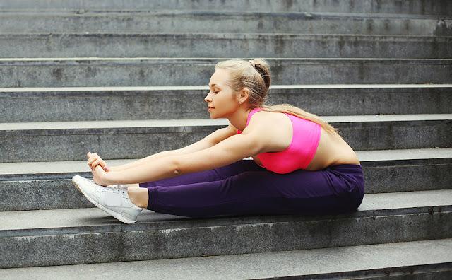 Cum sa combati febra musculara