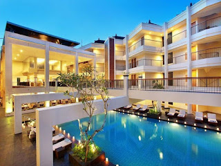 Hotel Jobs - All Position at Vouk Hotel & Suites