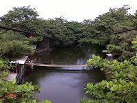 Waterpark Taman Kota Ciperna: Wisata Air Paling Asyik Yang Bisa Anda Kunjungi