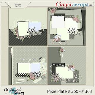 http://store.gingerscraps.net/Pixie-Plate-360-363.html