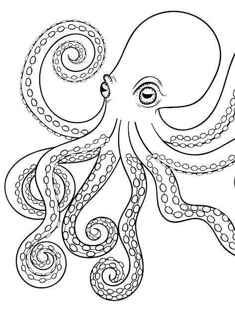 About Coloring Sheets On Pinterest Coloring Pages Colouring Pages