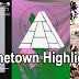 Hometown Highlights: LK Ultra!, Cuee, Amira Wang + more