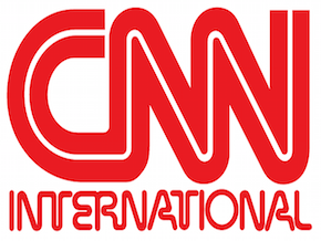 CNN Roku Channel