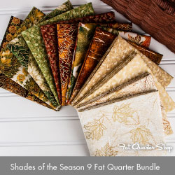 http://www.fatquartershop.com/shades-of-the-season-fat-quarter-bundle-61161