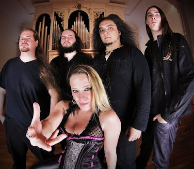 Seven-Kingdoms-band