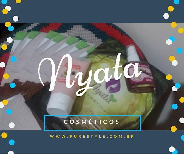 http://nyatacosmeticos.com.br