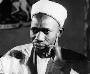 Tafawa Balewa: Complete History And Biography Of Abubakar Tafawa Balewa
